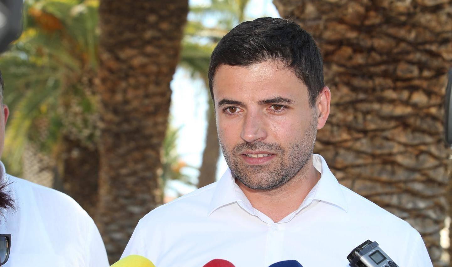 Split: Konferencija SDP-a o poreznoj reformi s naglaskom na turizam