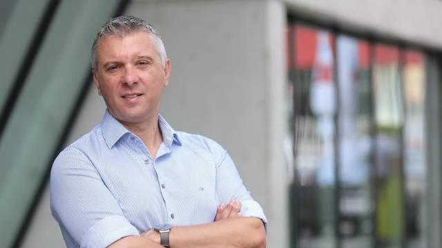 Hrvoje Klasić Plenkoviću: 'Gdje je on vidio marširanje partizana ili neko negiranje Golog otoka?'