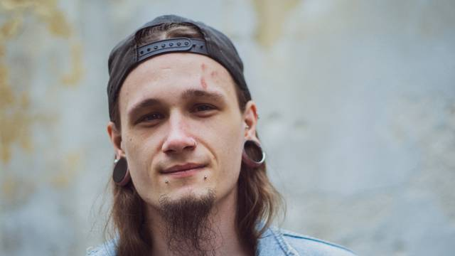 """Pjesmom """"Krijesnica"""" Marin Jurić-Čivro započinje novo poglavlje svoje karijere"""