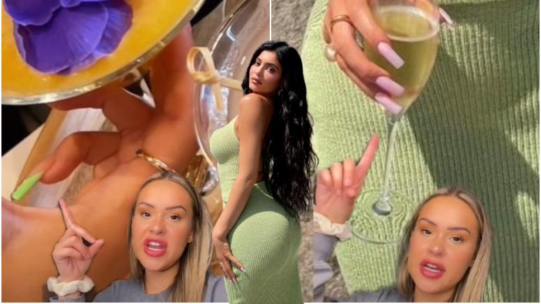 Fanovi uvjereni da je Kylie opet trudna, sve prate i imaju dokaze