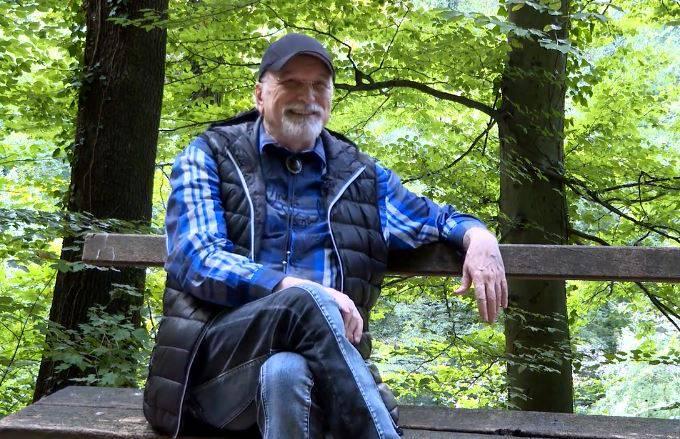 Zlatko Pejaković (70) će prvi put postati djed: 'Lijep je osjećaj'