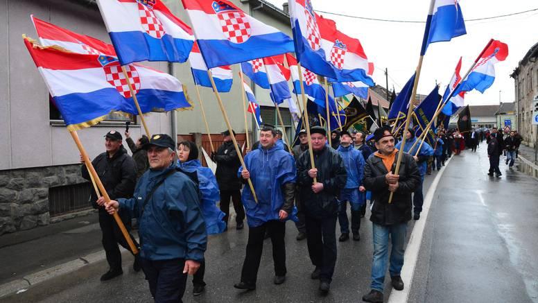 Dan kad je sve počelo: 'Pakrac je srpski, dajte oružje i bježite'
