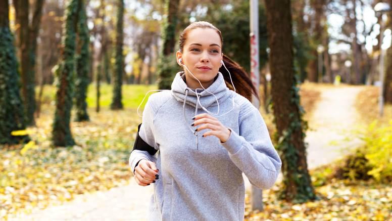Jedna od najpoznatijih teorija o vježbanju pokazala se lažnom