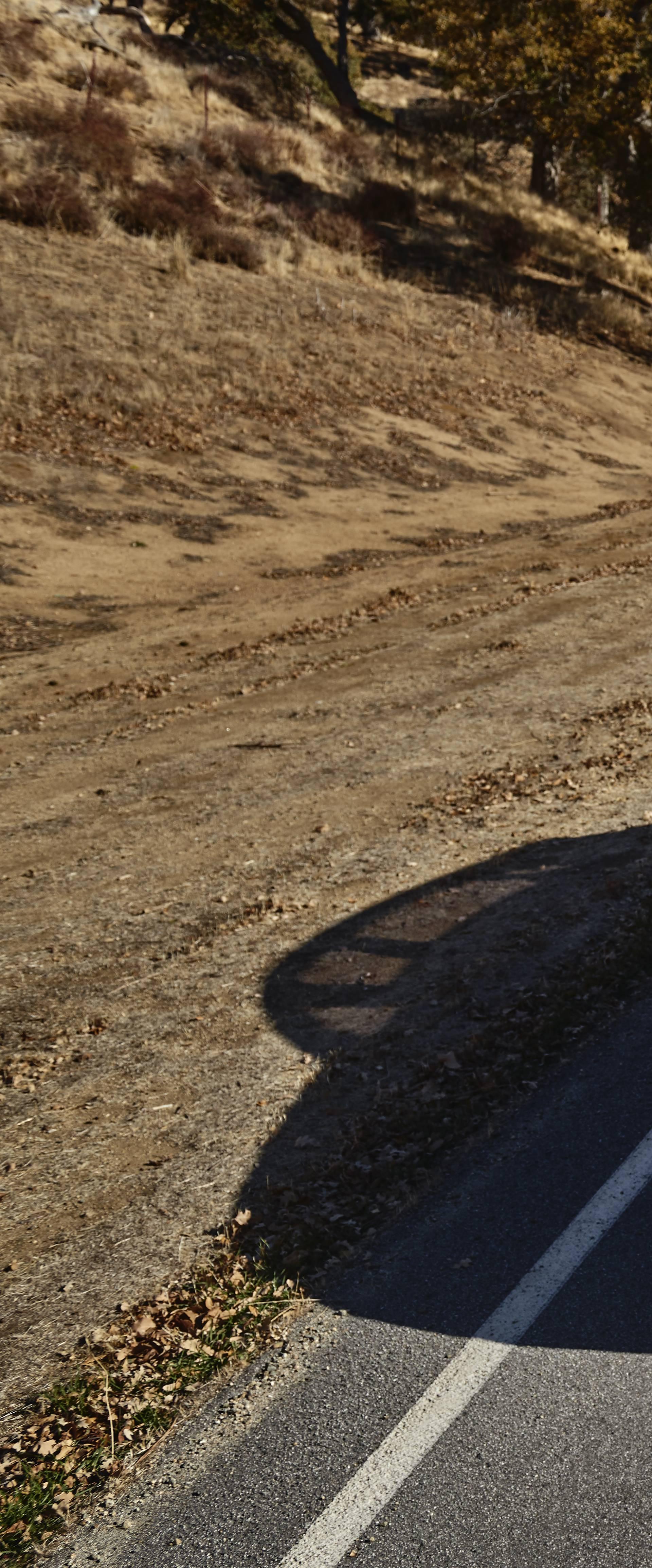 Najimpresivniji koncept godine najava je za novi veliki SUV