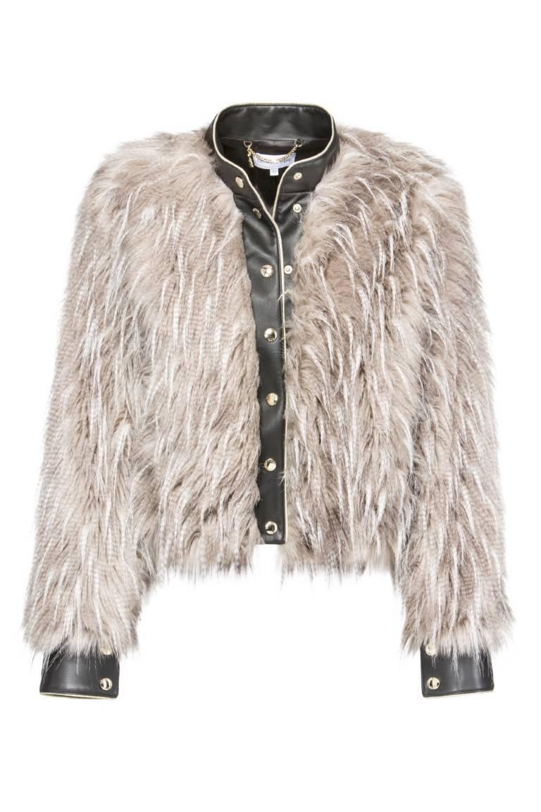Fashion alert: Ove jeseni nosimo slojevito