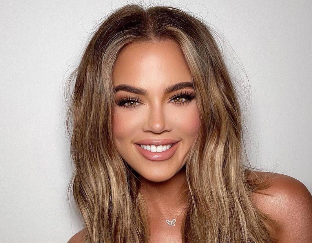 Kirurg otkrio na kojim je sve estetskim operacijama bila Khloe Kardashian i koliko stoje