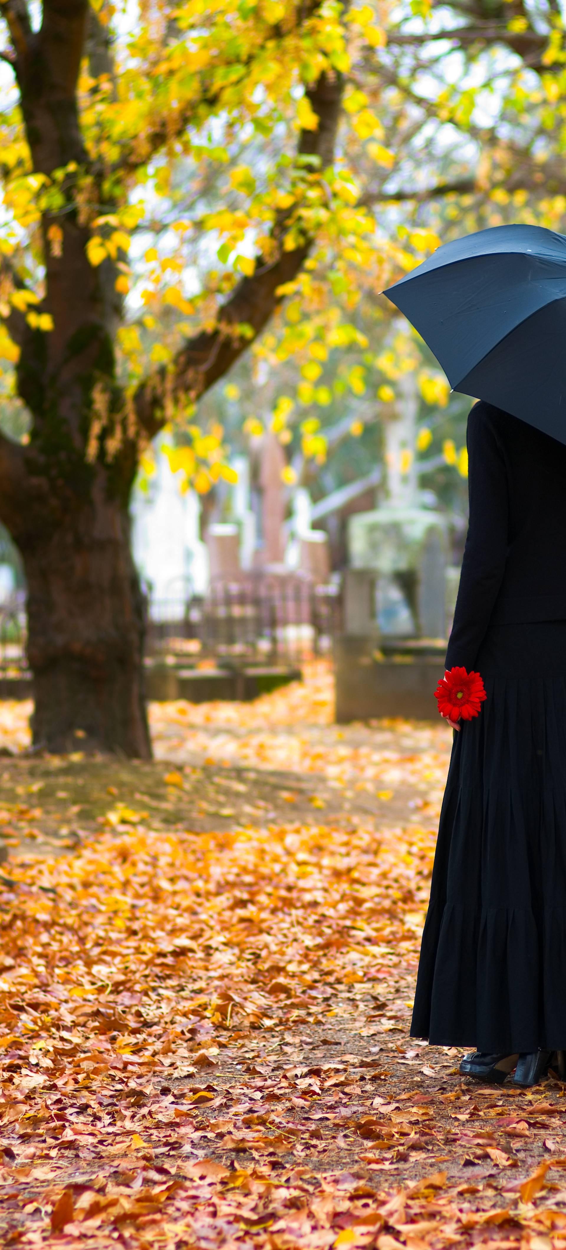Tuga nakon smrti bliske osobe: Proživite je i ne držite je u sebi