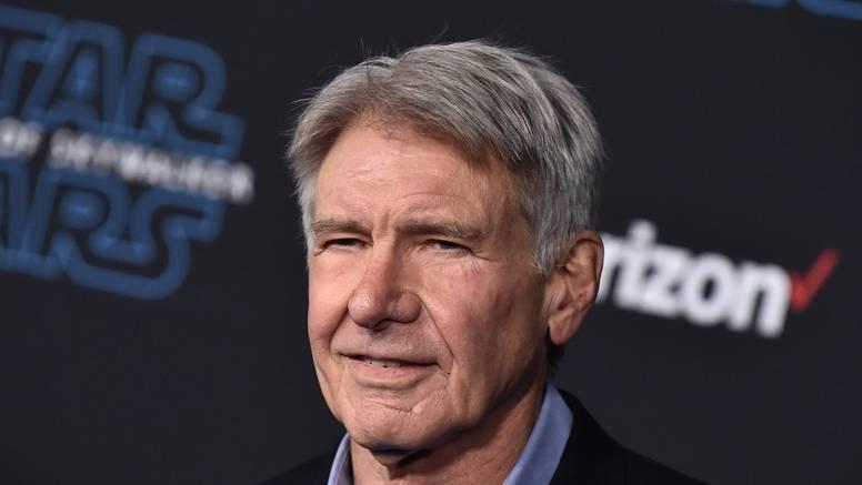 Harrison Ford stiže na Jahorinu? Najavili dolazak legendarnog glumca na biciklističku utrku