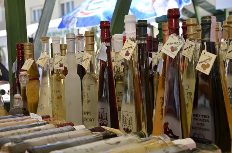 Vinodar 2019. najzabavniji festival vina u Hrvatskoj