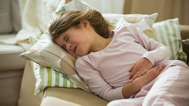 Ljetne enteroviroze: Simptomi i moguće opasne komplikacije