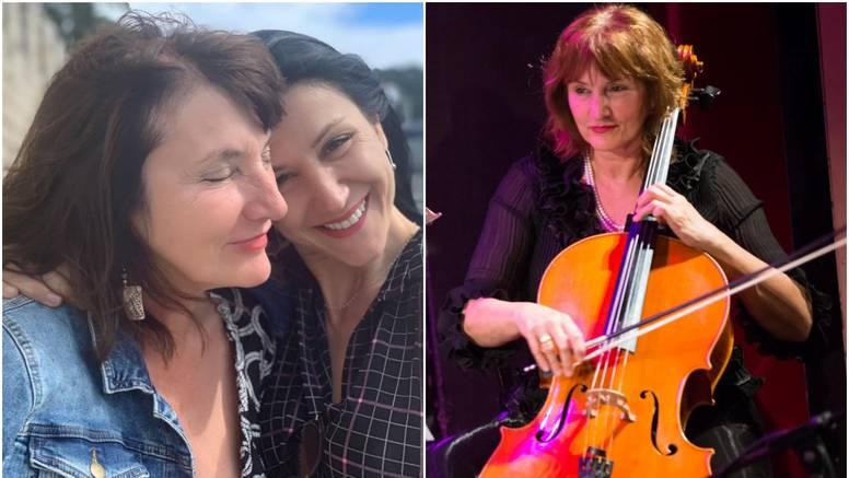 Ana Rucner raznježila fotkama s mamom: 'Hvala ti za svu ljubav'