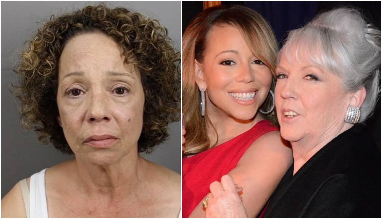Problematična sestra Mariah Carey tuži majku (83): Tjerala me na sotonističke obrede...