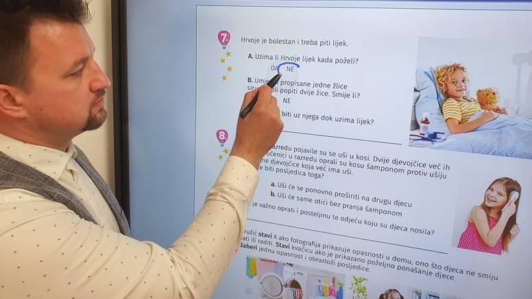 Digitalno nije bauk: Učenici još lakše uče kroz igru, a nastavnici imaju sve na jednom  mjestu