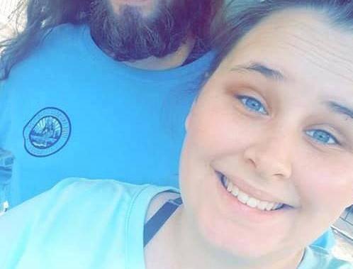 Krenuli u rodilište pa doživjeli prometnu: Žena izgubila bebu