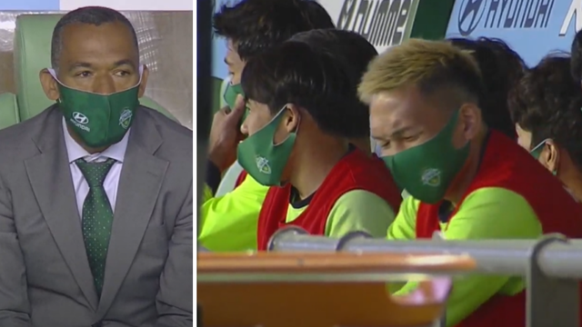 Gledajte prijenos uživo! Počela je južnokorejska K-League 1...