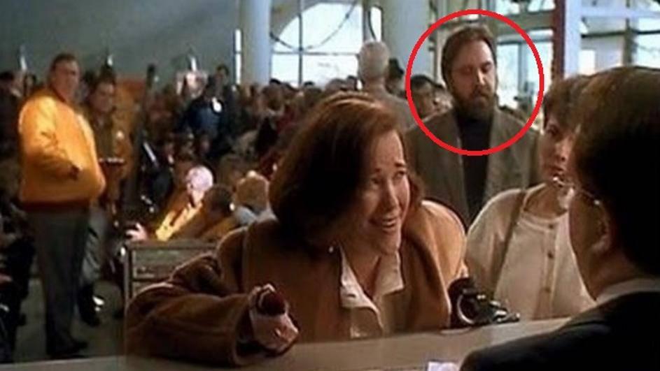 Teorija zavjere: Elvis Presley glumio je u filmu 'Sam u kući'?