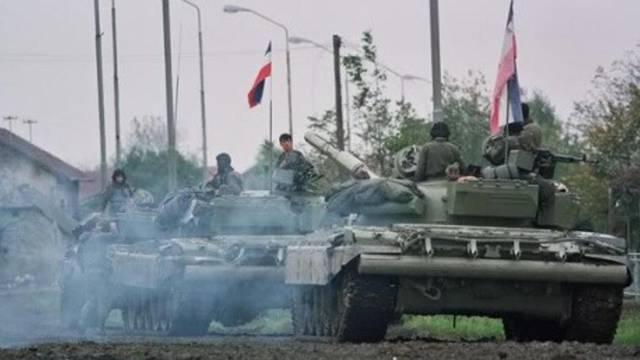 Optužnica za ratni zločin u Lici: Dvojica zapovjednika JNA dozvolili ubojstvo 35 civila