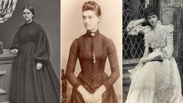 Viktorijanski časopis pitao je usidjelice zašto su ostale same, odgovori su bili brutalno iskreni