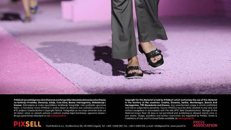 Uniformirani look za urbani i elegantni stil iz Marca Jacobsa