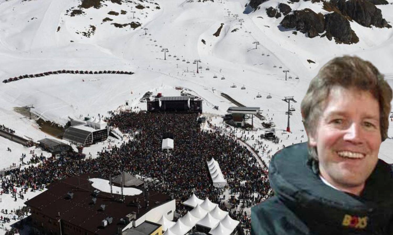 Britanski 'superširitelj' virus je donio iz poznatog skijališta...