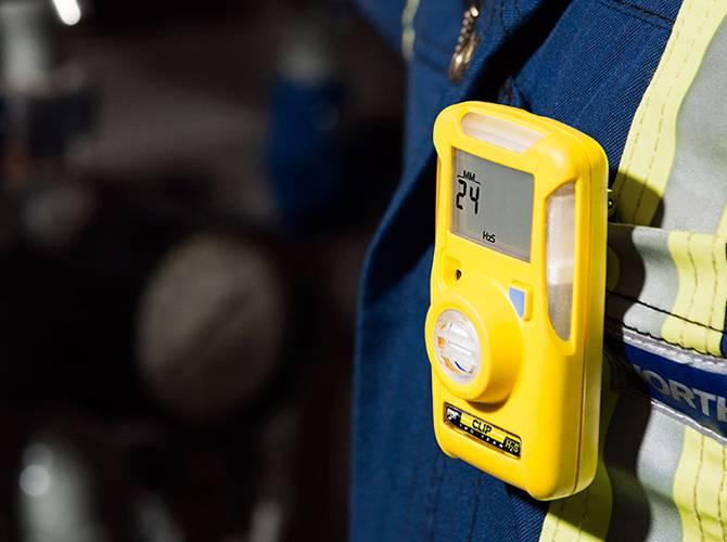 Plinara pozvala potrošače atmosferskih bojlera na  oprez