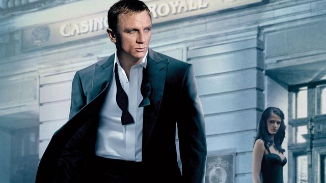 Novi redatelj idućeg 'Jamesa Bonda' otkrio detalje o radnji