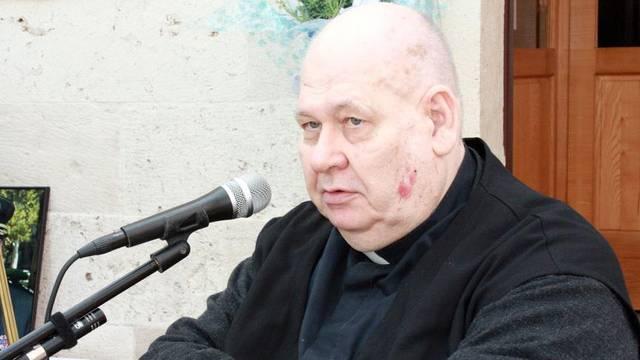Velimir Brkić