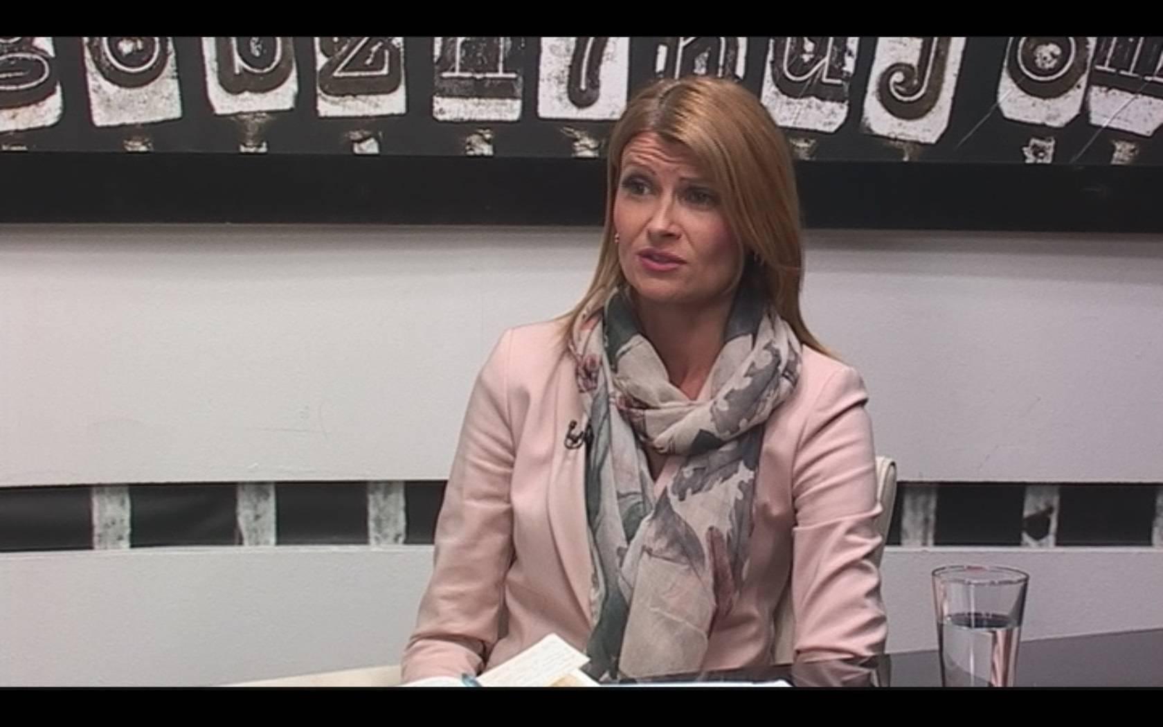 'Ako Jokić podnese ostavku to bi trebao učiniti i Šustar'