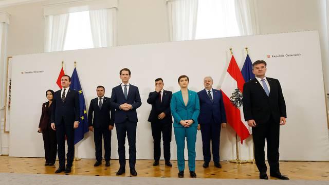 """""""Zapadni Balkan sporo napreduje, ne vidimo ga ni za deset godina u članstvu EU"""""""