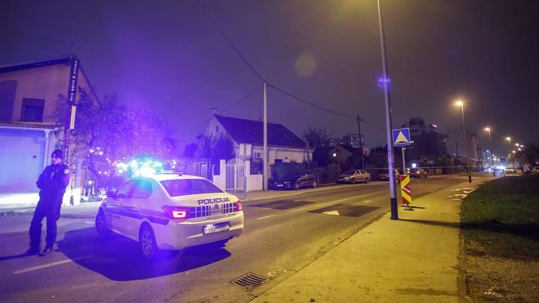 Pucao iz Porschea: Osumnjičen da je pokušao ubiti prolaznika