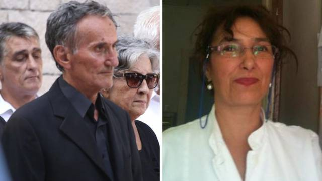Pobjegao u Srbiju: Optužen je da je bivšu ženu ubio u Trogiru