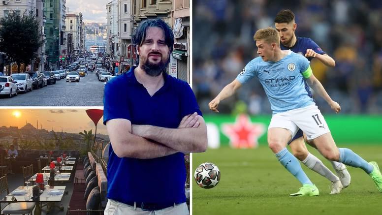 Messi prvi ispod crte: 24sata i Uefa biraju nogometaša godine