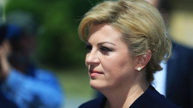 HHO Kolindi: Odlikujte JNA časnike Barovića i Đurovića