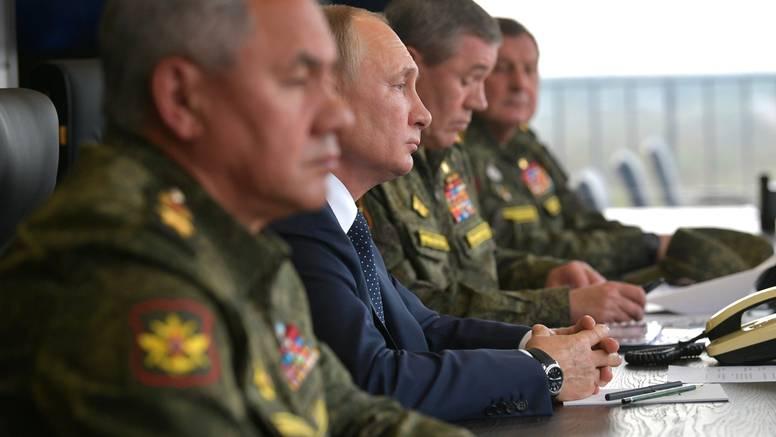 Rusija pokrenula istragu o silovanjima u zatvoru