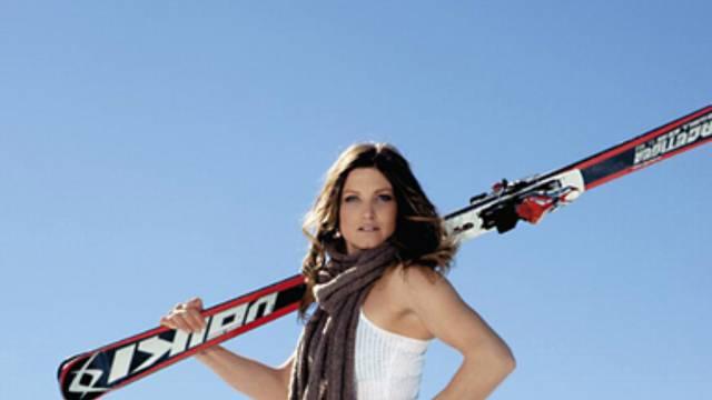 skilehrerinnen.at