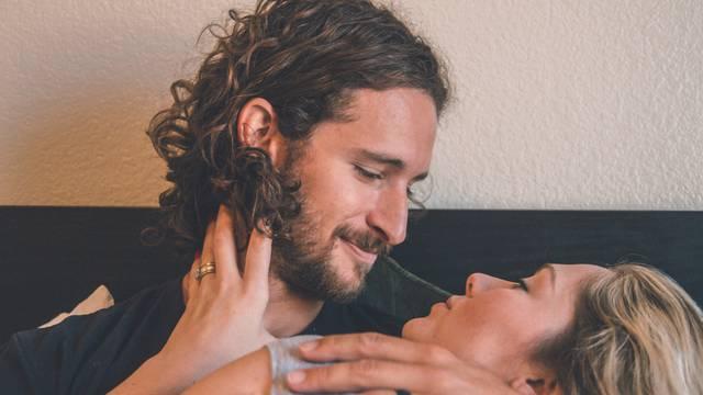 llustracije seksa i veze