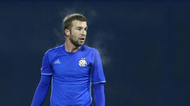 Antolić i do 15. trofeja karijere: Feštali smo na brodu uz rijeku, a Kek je pravi izbor za Dinamo!