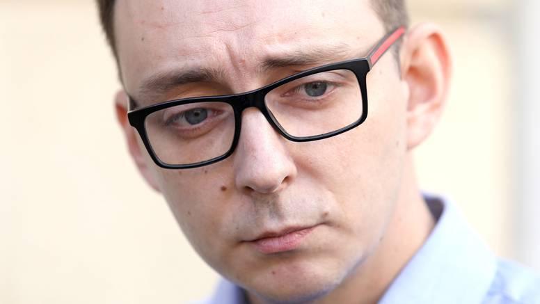 Glavašević: 'Ekstremističke organizacije poput Vigilare su primile 707 milijuna dolara'