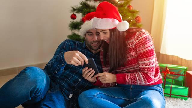 Božićne promocije koje ne smiješ propustiti
