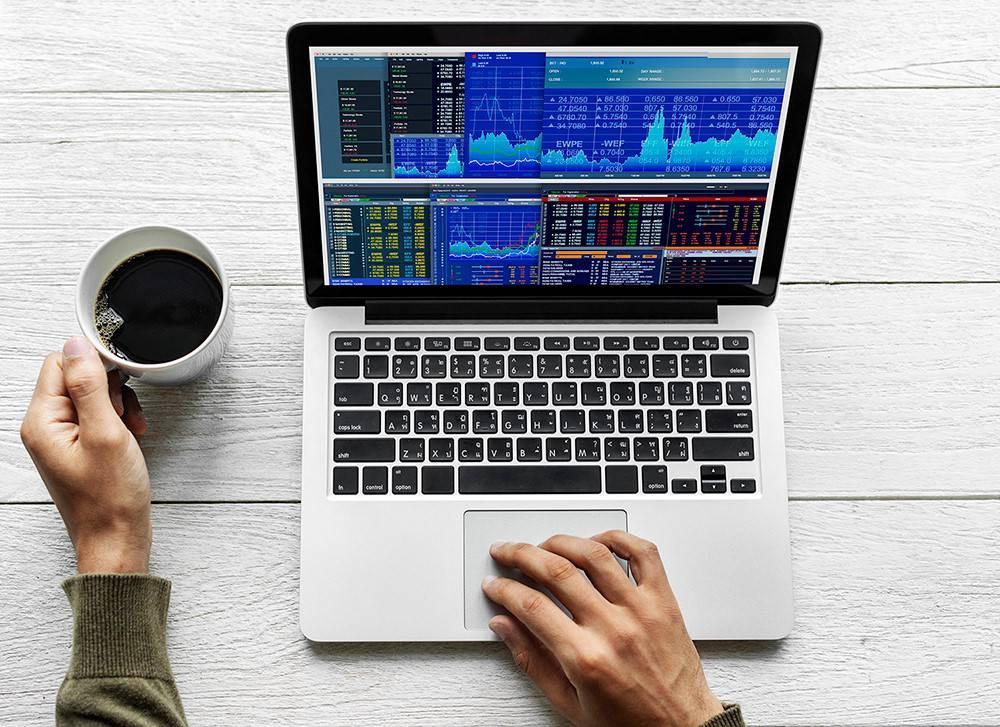 Biste li zaradili ili pak izgubili novac na financijskom tržištu?