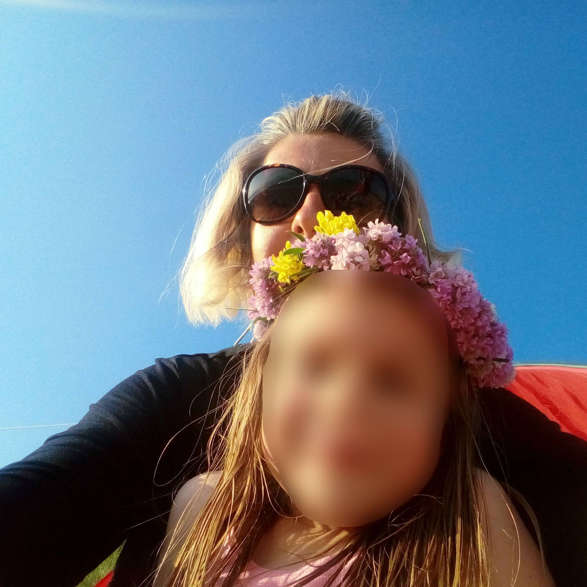 'Zašto smo otišli iz Hrvatske? Uhljebi se bave sami sa sobom'