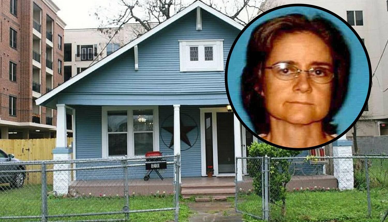 Nestala prije tri godine: Kupci u novoj kući našli kostur žene