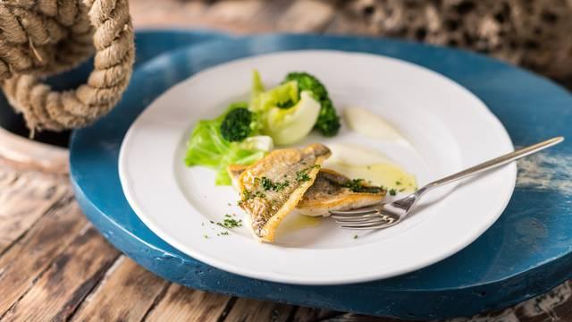 Četiri mirisne morske delicije za neodoljivu badnju večeru