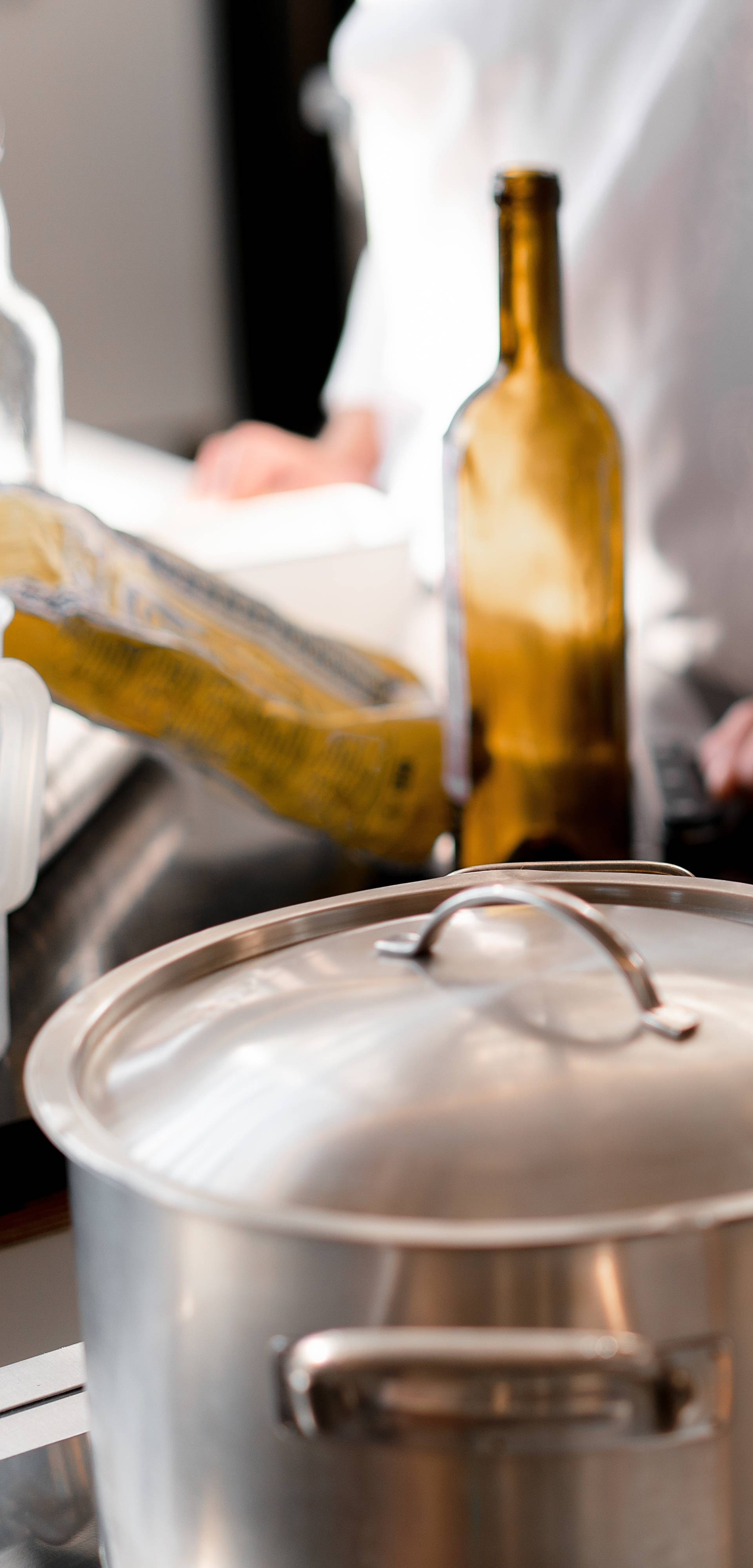 Nijemci će jesti manje mesa, a više će hrane kuhati kod kuće