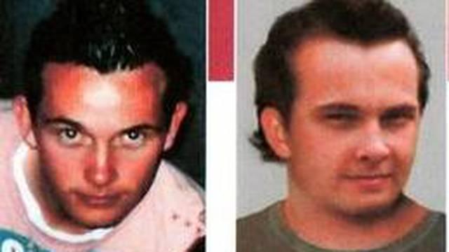 Mladić nestao prije 12 godina: Našli su ga  u bunaru u Grčkoj?