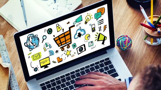 Vodič za poduzetnike: Što sve mora imati dobra web stranica