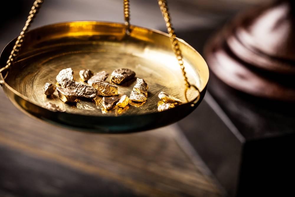 Znate li u kojim se sve stvarima nalazi zlato, a neke od njih posjedujete i vi?