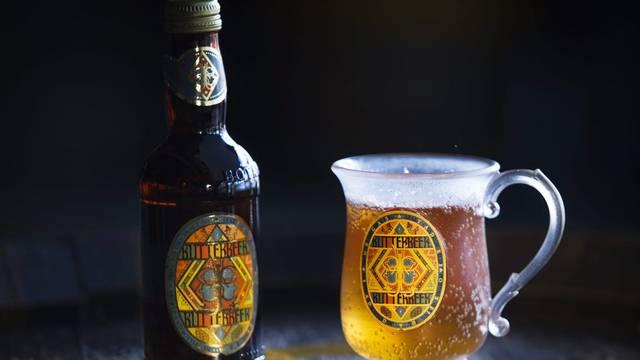 Warner Bros. lansirao flaširani Butterbeer - pivo iz Harryja Pottera, a može se kupiti online