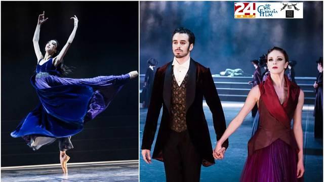 Klikni i gledaj balet 'Gospoda Glembajevi' samo na 24sata.hr