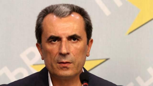 Bugari žele ostavku premijera; Premijer: Nema riječi o ostavci